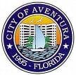 Aventura Florida