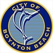Boynton Beach Florida