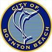 Boynton Beach Florida