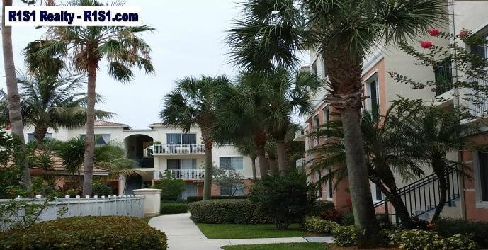 Pga Palm Beach Gardens Rentals