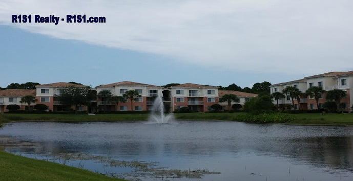 Midtown Shopping Center Palm Beach Gardens