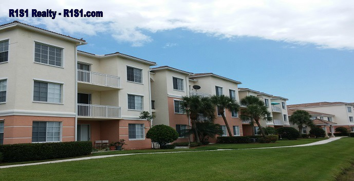 Fiore at the Gardens Condos for Rent Palm Beach Gardens FL Rentals