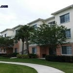 Fiore at the Gardens Townhomes for Rent, Sale Palm Beach Gardens Florida (7)