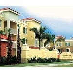 Legacy Place Palm Beach Gardens