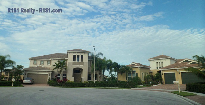 Olympia Homes For Rent, Sale Wellington Florida (1) ...