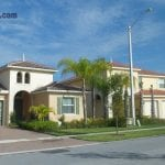 Olympia Homes for Rent, Sale Wellington Florida (10)