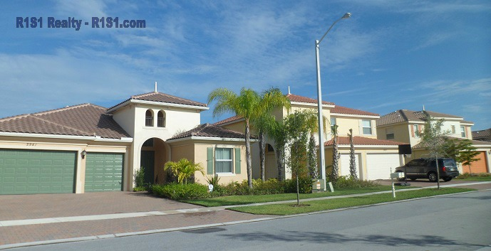 Olympia Homes For Rent Wellington Fl Olympia Rentals