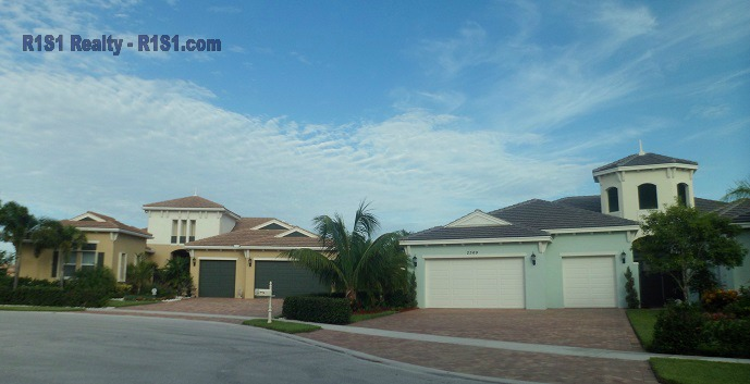 Olympia homes for rent wellington fl olympia rentals for Olympic homes