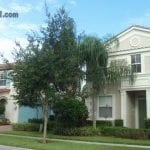 Olympia Homes for Rent, Sale Wellington Florida (4)