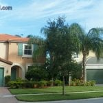 Olympia Homes for Rent, Sale Wellington Florida (5)