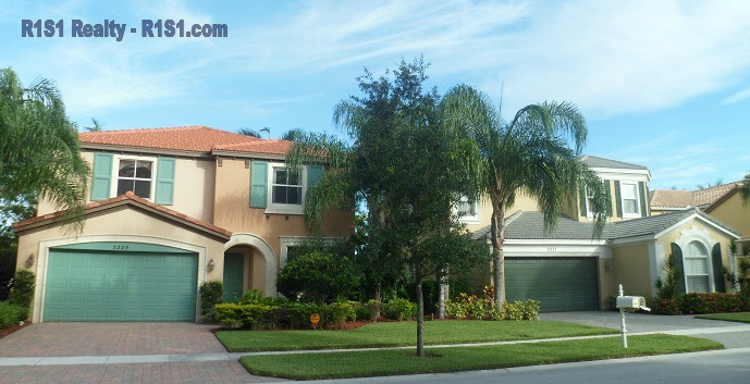 ... Olympia Homes For Rent, Sale Wellington Florida (5) ...