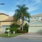 Olympia Homes for Rent, Sale Wellington Florida (6)