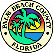 Palm Beach County FL