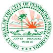 Pembroke Pines Florida