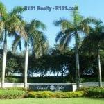 GRAND ISLES HOMES RENT, SALE WELLINGTON FL 1