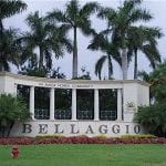 Bellaggio - Lake Worth