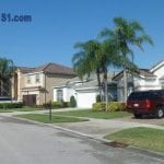 GRAND ISLES HOMES RENT, SALE WELLINGTON FL (2)