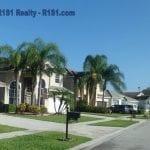GRAND ISLES HOMES RENT, SALE WELLINGTON FL 10