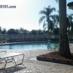 GRAND ISLES HOMES RENT, SALE WELLINGTON FL 4