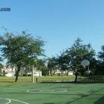 GRAND ISLES HOMES RENT, SALE WELLINGTON FL 5