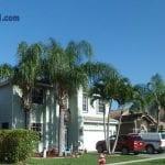 GRAND ISLES HOMES RENT, SALE WELLINGTON FL 9
