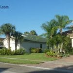 Isles at Wellington Homes Rent, Sale (5)