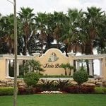 Isola Bella - Lake Worth
