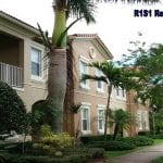 Legends at the Gardens Townhomes for Rent, Sale Palm Beach Gardens (7)