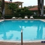 Legends at the Gardens Townhomes for Rent, Sale Palm Beach Gardens (8)