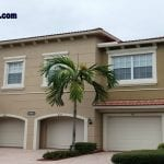 Legends at the Gardens Townhomes for Rent, Sale Palm Beach Gardens (9)