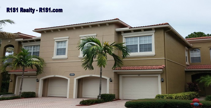 Legends At The Gardens Rental Condos Townhomes Rent Palm