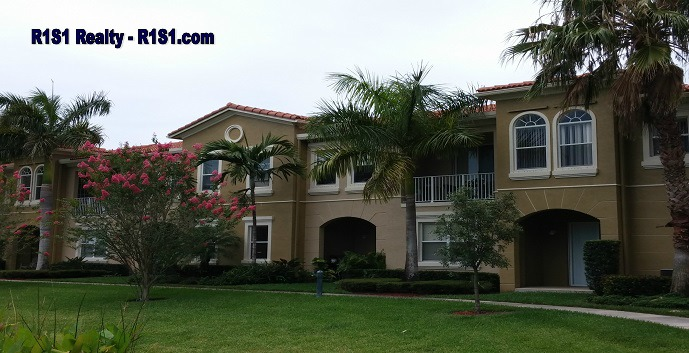 Legends At The Gardens Rental Condos Townhomes Rent Palm Beach Gardens Condo Townhome Rentals Fl