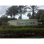 Portosol - Royal Palm Beach