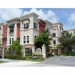 Villa Medici - Fort Lauderdale