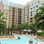 Waverly at Las Olas - Fort Lauderdale