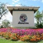 Abacoa Condos, Townhomes - Palm Beach Gardens FL