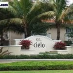Cielo Townhomes for Rent, Sale Palm Beach Gardens Florida (0)