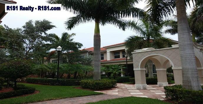 Cielo Townhomes For Rent Palm Beach Gardens Fl Cielo Rentals