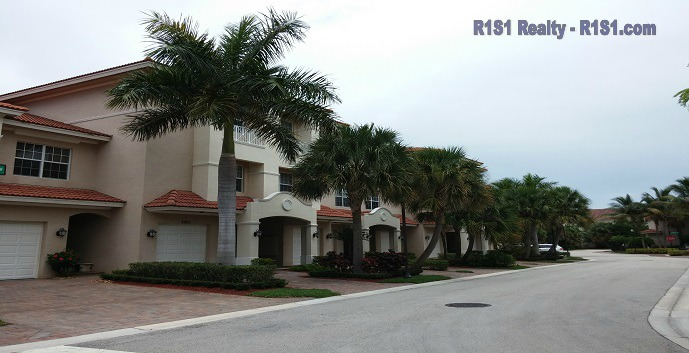 cielo townhomes for rent sale palm beach gardens florida 5 - Homes For Rent In Palm Beach Gardens Fl