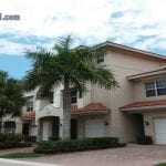 Cielo Townhomes for Rent, Sale Palm Beach Gardens Florida (6)