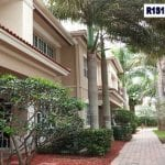 Cielo Townhomes for Rent, Sale Palm Beach Gardens Florida (7)