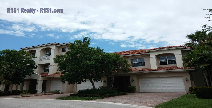 Cielo Townhomes For Rent Palm Beach Gardens Fl Cielo Rentals