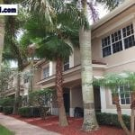 Cielo Townhomes for Rent, Sale Palm Beach Gardens Florida (9)