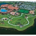 Heron Bay Condos, Townhomes, Homes - Parkland FL
