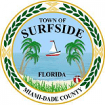 Surfside FL