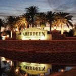 Aberdeen Homes - Boynton Beach FL