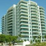 Azure Condos - Surfside FL