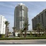 Bellini Condos - Bal Harbour FL