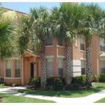 Belmont Condos - Boynton Beach FL