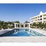 Bermuda Cay Condos - Boynton Beach FL